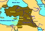 map_levant