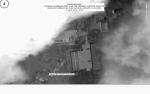 snimok_ekrana_2014-07-21_v_18.12.16