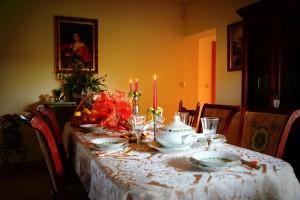stôl15M
