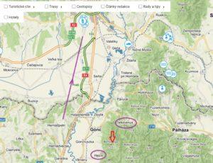 nova-bitova-mapa-2letisko-ke3