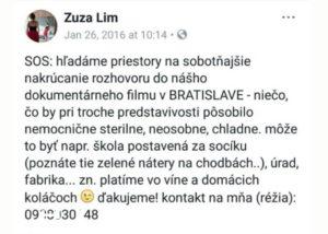 limz1